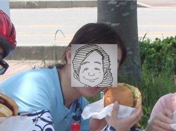 ビンゴ.001.jpg