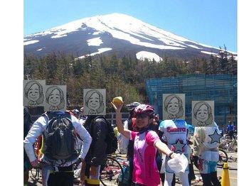 富士2.001.jpg