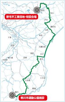 s2_map.jpg